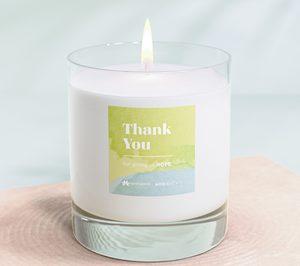¿A qué huele la gratitud?