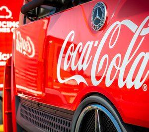 Coca-Cola anuncia su estrategia en envases hasta 2023 en el marco de su objetivo cero