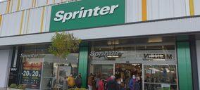 Iberian Sports Retail Group (ISRG) ultima sus primeras aperturas de 2021