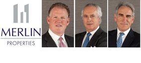 Merlin Properties renueva su equipo directivo