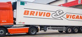 La italiana Brivio & Vigano se consolida en España y prepara nuevas inversiones