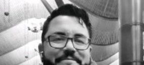 Jesús Rodríguez (Horwath): No hay una diferencia en el perfil de comprador en tiempos pre y post Covid