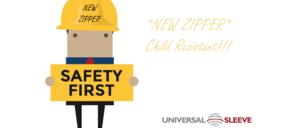 Universal Sleeve, nuevos proyectos en marcha
