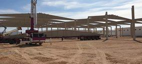 Eurocebollas da entrada a Nazca Capital en su accionariado y anuncia una segunda planta para 2021