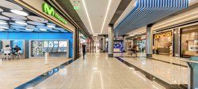 Commcenter reduce ventas y mantiene el Ebitda en el primer semestre