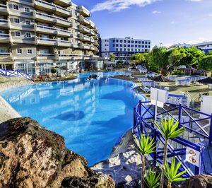 ALG gestionará tres hoteles canarios propiedad de Blantyre Capital