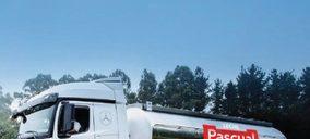 Pascual acomete una reestructuración que conlleva el despido de unos 200 trabajadores