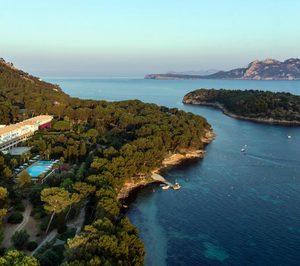 Emin Capital ratifica la compra del Formentor