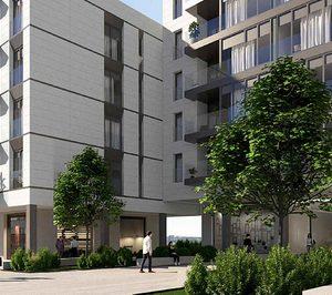 Orpea proyecta la apertura de una residencia en Vigo