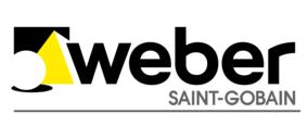 Saint-Gobain Weber amplía su oferta de pavimentos con la compra de Paigum