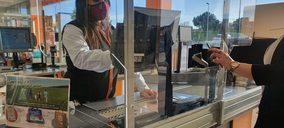 Supermercados Lupa y Valassis testan una campaña de cupones móviles
