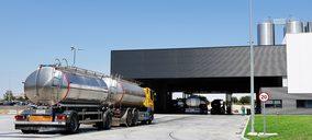 La especialista en proteína láctea InLeit inicia actividad tras finalizar una inversión de 130 M