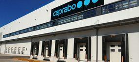 Caprabo refuerza su canal online con la apertura de un nuevo centro de distribución