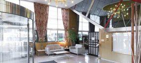 Se amplía la duración del contrato de alquiler de un conocido hotel madrileño