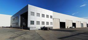 Strugal invierte en la ampliación y mejora de su fábrica en Sevilla