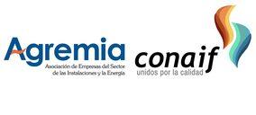 Agremia regresa a Conaif para avanzar juntas en la transición energética