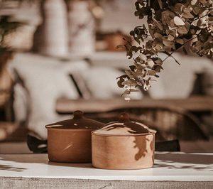 Saona espera cerrar el año con 25 restaurantes