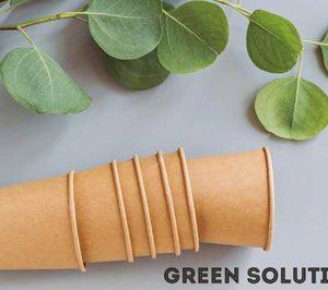 Ilerda Serveis apuesta por la sostenibilidad y la captación de nuevos clientes