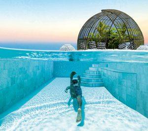 Tenerife amplía su oferta con un nuevo hotel de 5EGL