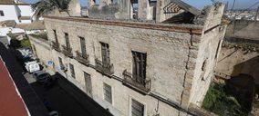 Aprobación inicial para un nuevo hotel de 4E en Córdoba
