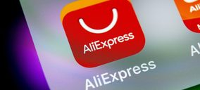 Aliexpress mejora su logística en España para acortar los tiempos de entrega