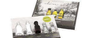 Berlin Packaging adquiere Repli y Pentapackaging