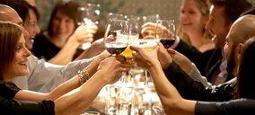 Friends of Glass realiza un estudio sobre el impacto de la pandemia en los consumidores
