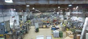 Pernod Ricard completa inversiones de 6 M en Manzanares, tras un récord histórico de producción