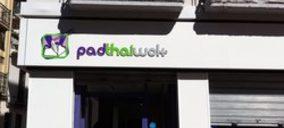 PadThaiWok abre su tercera unidad en Murcia y firma varias aperturas para 2021