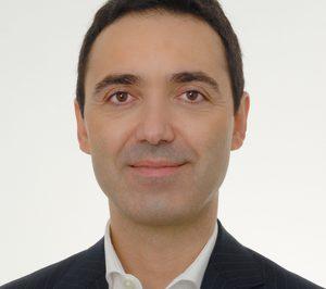 Antonio Valente (Cegedim Spain):THIN puede ayudar a comprender mejor la situación diaria del mundo real de los sistemas sanitarios en relación con la pandemia de Covid-19