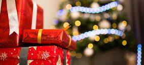 El gasto en tecnología y electrónica absorberá casi el 10% del presupuesto navideño de los españoles