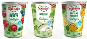 Triballat vuelve a crecer tras aparcar los lácteos bío y focalizar su negocio en plant-based
