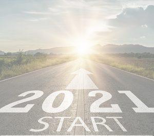 Tendencias 2021 en el sector del vino