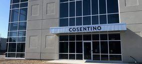 """Cosentino avanza en su expansión internacional y abre tres nuevos """"Centers"""""""