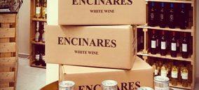 Otra cooperativa manchega se atreve con el vino en lata