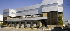 Medina prepara inversiones en congelación en 2021
