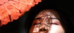 Cambios regulatorios para los productos de cosmética en China