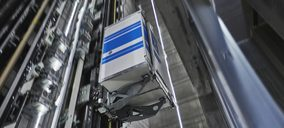 Thyssenkrupp integrará su sistema de mantenimiento MAX en todos sus nuevos equipos
