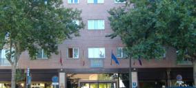 Reposicionamiento de un hotel madrileño desafiliado por Eurostars Hotel Company