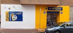 Eco Mora inaugura tres tiendas durante el mes de diciembre