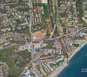 Hyatt podría operar un proyecto de lujo en Marbella