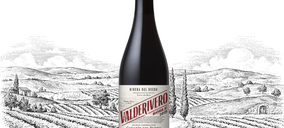 Marqués del Atrio lanza su primer vino en Ribera del Duero
