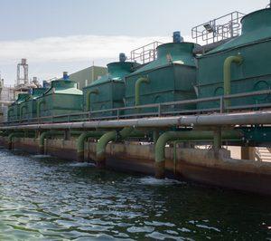 Saica recibe alta calificación de CDP por su actuación frente al cambio climático