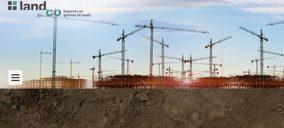 Landco comercializa suelo para edificar más de 6.000 viviendas en 11 grandes proyectos inmobiliarios
