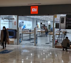 Xiaomi crece con una nueva Mi Store en Rivas-Vaciamadrid