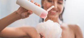 La higiene personal confirma su capacidad de adaptación en tiempos de crisis