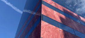 Tvitec destinará 50 M€ a una nueva fábrica de vidrio