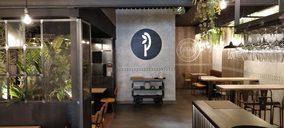 La Pepita Burger Bar despide el año con una apertura en Bilbao