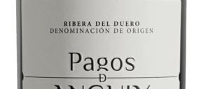 J&C Prime Brands recoge los primeros frutos de su proyecto en D.O. Ribera de Duero
