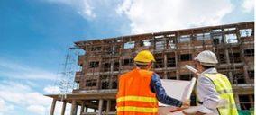 Un nuevo actor irrumpe en el negocio de la industrialización de viviendas